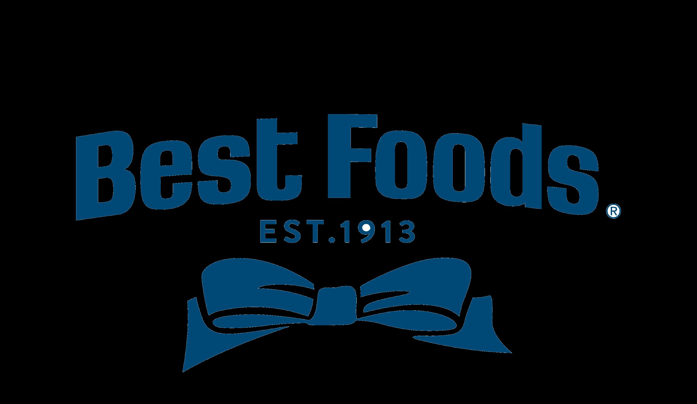 Bestfoods Home